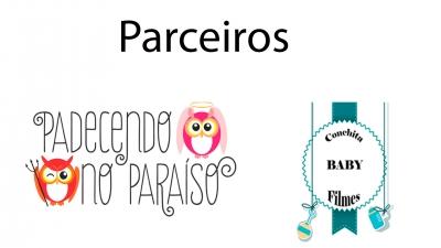 parceria filmagem padecendo no paraiso conchita filmes belo horizonte betim contagem nova lima