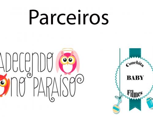 Padecendo No Paraíso | Parceria Conchita Filmes