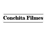 Conchita Filmes Logo